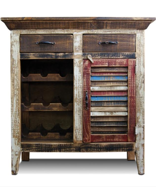 Click ... - Custom Bars & Cabinets Rustic Furniture Mall By Timber Creek