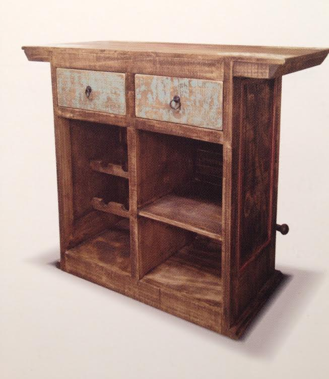 Custom Bars Cabinets Rustic Furniture Mall By Timber Creek