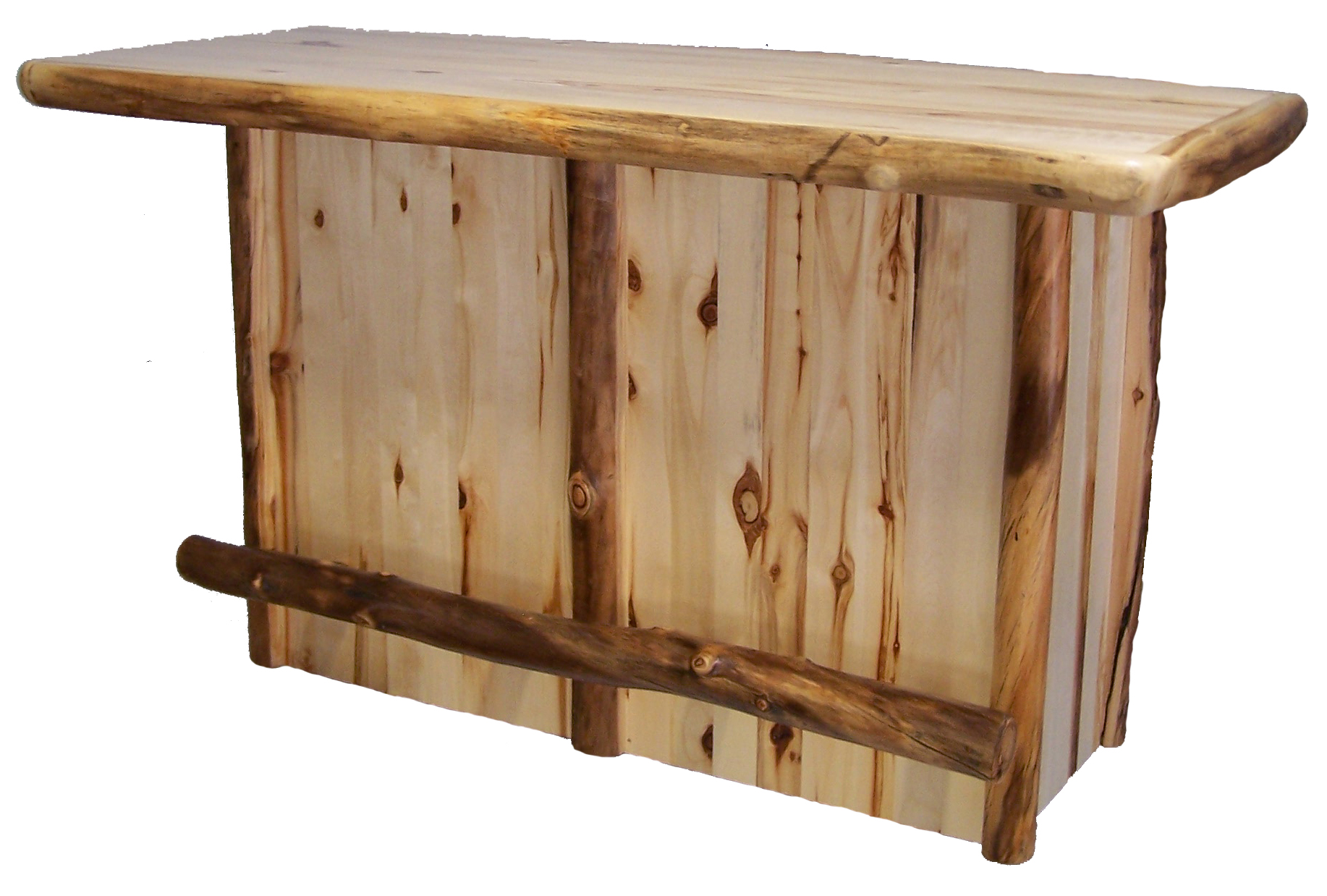 Custom Bars Amp Cabinets Rustic Furniture Mall By Timber Creek