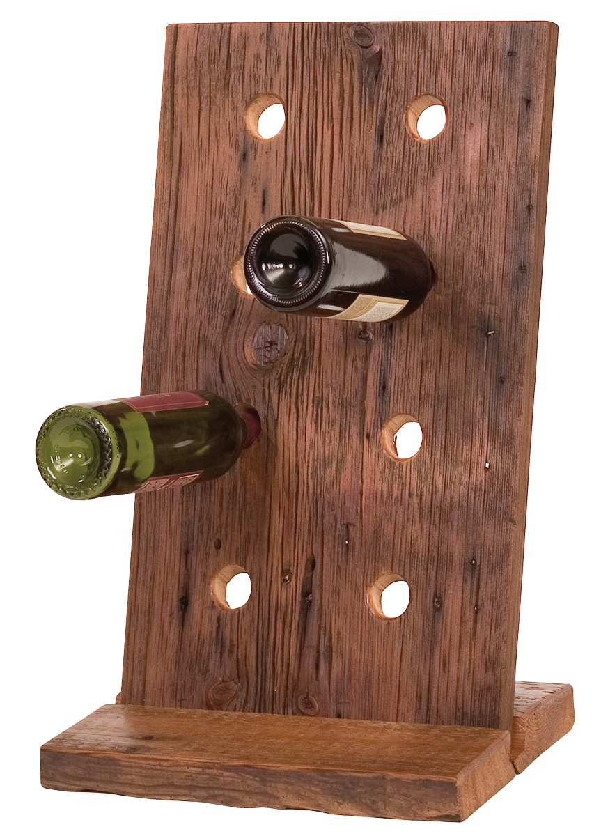Wine Racks, Wine Bars, Wine Furniture, Stemware Racks, Wine