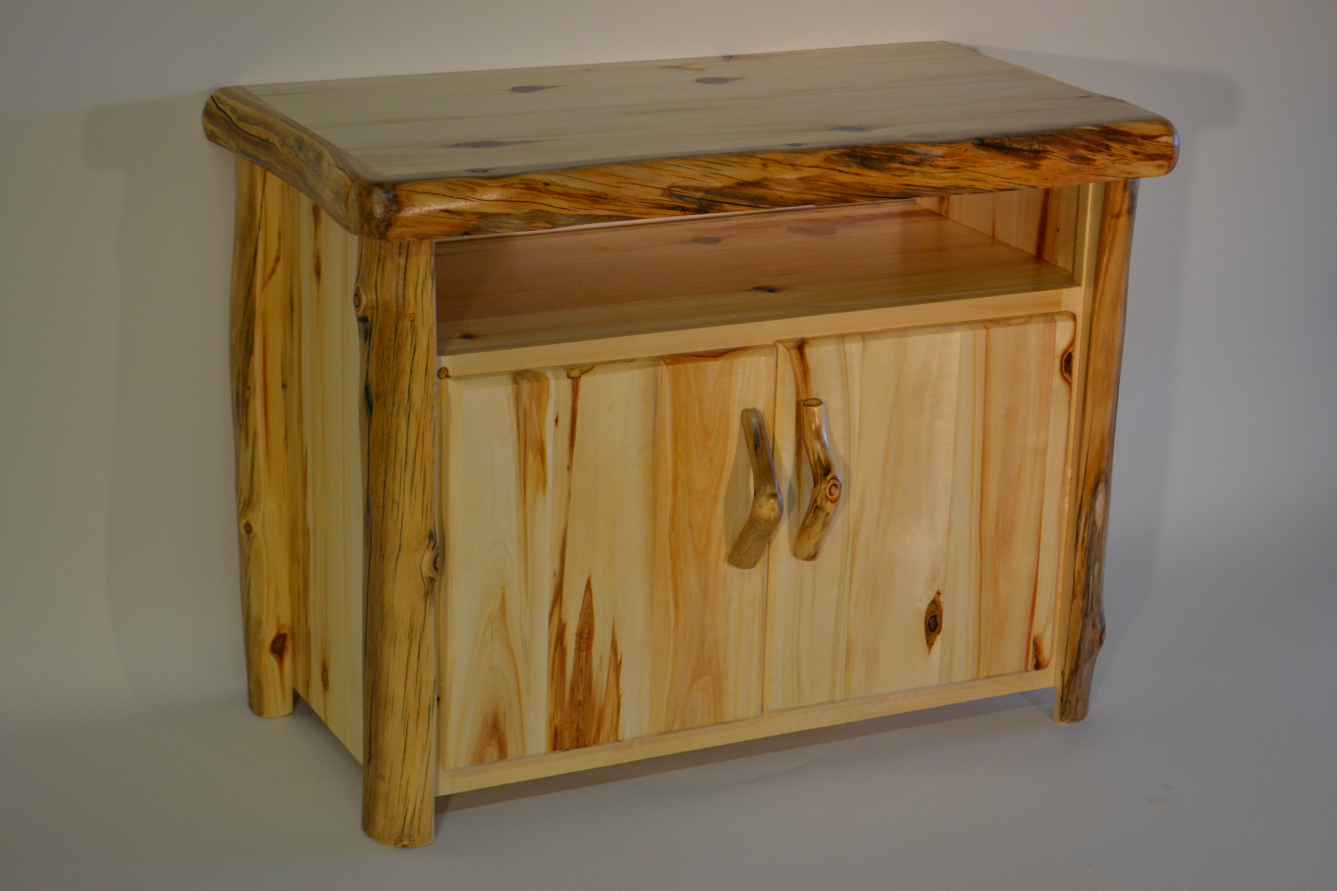 drawer collections night furniture stands wayside with aspenhome adjustable bsl nightstand item cupboard aspen fixed bayfield and shelf