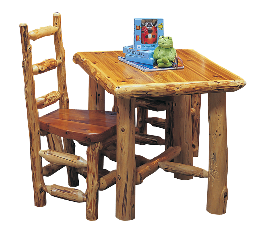 Toddler Dining Table : KSD02 Kids Finlander DinerKST03 Kids Timbercreek Table0 from hwiki.us size 1000 x 888 png 848kB