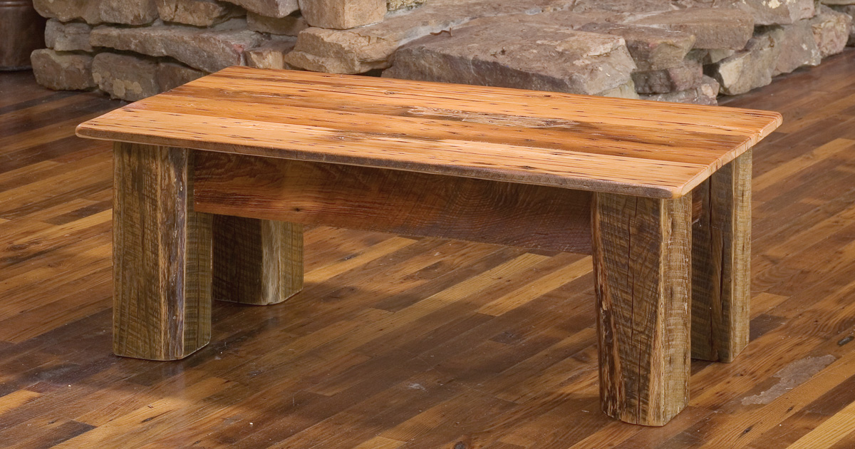 Reclaimed Barn Wood Furniture Rustic Furniture Mall By Timber Creek