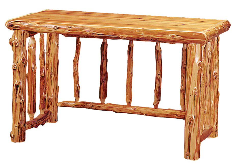 timberland writing desk rustic furniture mall by timber