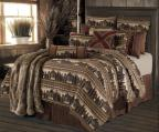 Briarcliff Comforter Set