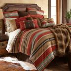 Calhoun Bedding Set