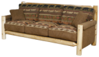 Great Northern Lodge Sofa