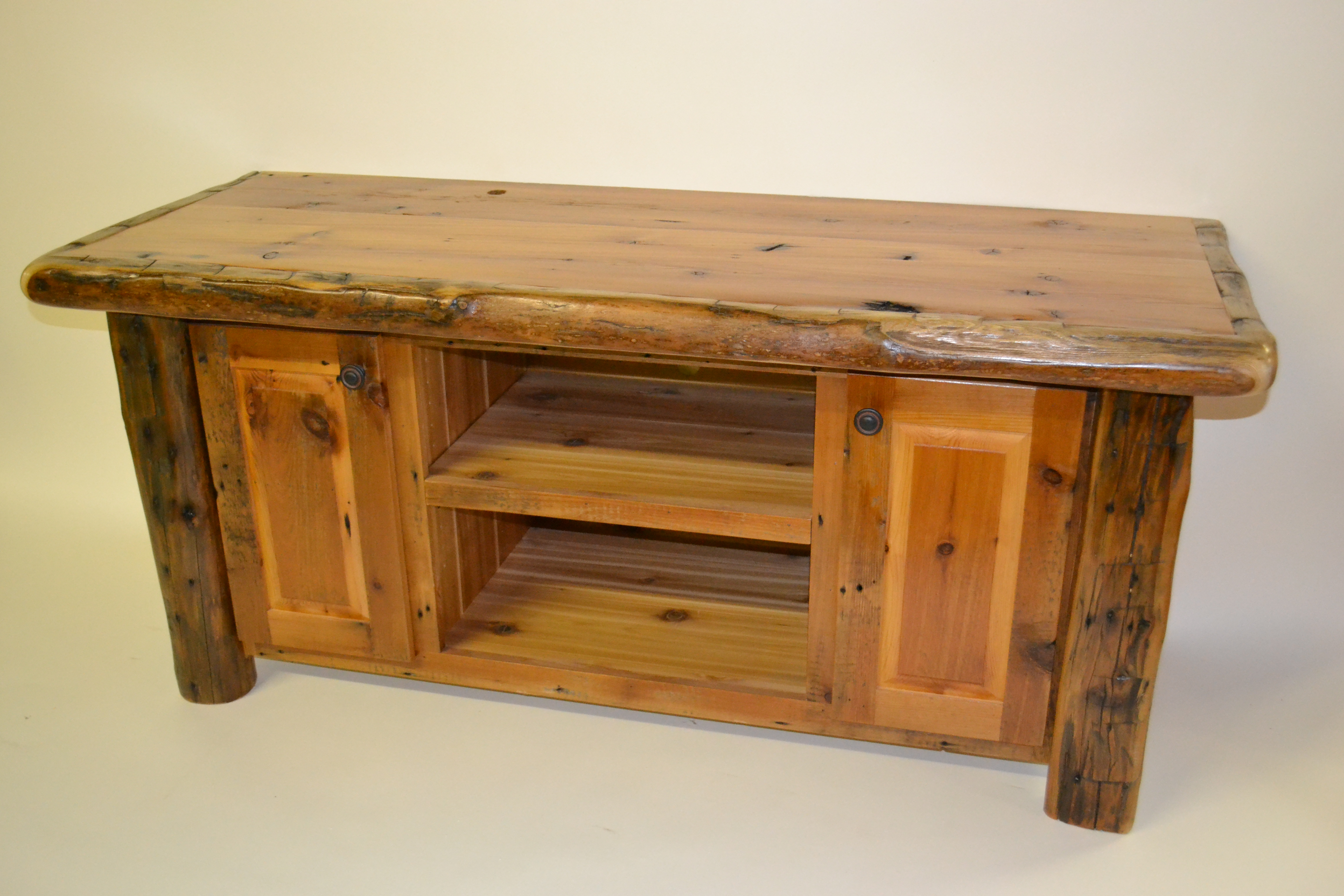 rustic furniture reclaimed barn wood furniture rustic furniture mall by 947